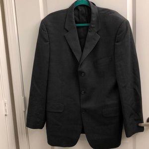 Men's 42R sports coat